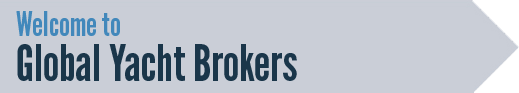 Welcome to Global Yacht Brokers